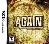 Again (Nintendo DS)