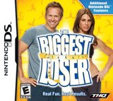 Biggest Loser, The (Nintendo DS)