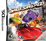 Sideswiped (Nintendo DS)