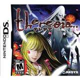 Theresia (Nintendo DS)