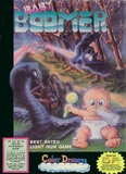 Baby Boomer (Nintendo Entertainment System)