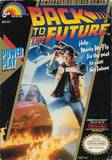Back to the Future (Nintendo Entertainment System)