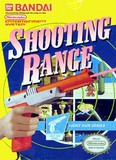 Bandai Shooting Range (Nintendo Entertainment System)