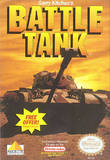 Battle Tank (Nintendo Entertainment System)