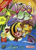 Bee 52 (Nintendo Entertainment System)
