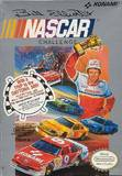 Bill Elliot's NASCAR Challenge (Nintendo Entertainment System)