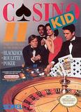 Casino Kid 2 (Nintendo Entertainment System)