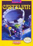 Castelian (Nintendo Entertainment System)