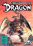 Challenge of the Dragon (Nintendo Entertainment System)