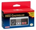 Controller -- NES Classic Edition (Nintendo Entertainment System)