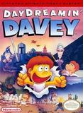 Day Dreamin' Davey (Nintendo Entertainment System)