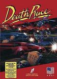 Death Race (Nintendo Entertainment System)