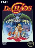 Dr. Chaos (Nintendo Entertainment System)
