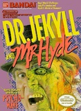 Dr. Jekyll and Mr. Hyde (Nintendo Entertainment System)