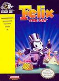 Felix the Cat (Nintendo Entertainment System)