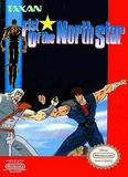 Fist of the North Star (Nintendo Entertainment System)