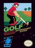 Golf (Nintendo Entertainment System)