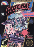 Gotcha! (Nintendo Entertainment System)