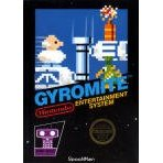 Gyromite (Nintendo Entertainment System)