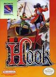 Hook (Nintendo Entertainment System)
