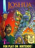 Joshua & the Battle of Jericho (Nintendo Entertainment System)