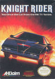 Knight Rider (Nintendo Entertainment System)
