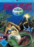 Mermaids of Atlantis (Nintendo Entertainment System)