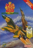 Mig 29 Soviet Fighter (Nintendo Entertainment System)