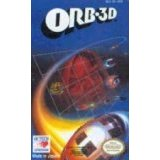 Orb-3D (Nintendo Entertainment System)