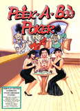 Peek-A-Boo Poker (Nintendo Entertainment System)