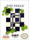 Pipe Dream (Nintendo Entertainment System)