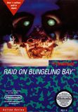 Raid on Bungeling Bay (Nintendo Entertainment System)