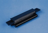 Replacement 72 Pin Connector (Nintendo Entertainment System)