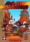 Road Runner (Nintendo Entertainment System)