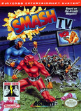 Smash TV (Nintendo Entertainment System)