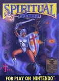 Spiritual Warfare (Nintendo Entertainment System)