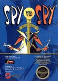 Spy vs. Spy (Nintendo Entertainment System)