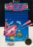 Sqoon (Nintendo Entertainment System)