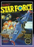 Star Force (Nintendo Entertainment System)