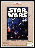 Star Wars (Nintendo Entertainment System)