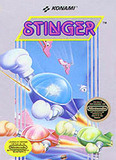 Stinger (Nintendo Entertainment System)