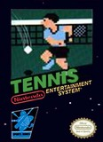 Tennis (Nintendo Entertainment System)
