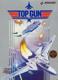 Top Gun (Nintendo Entertainment System)