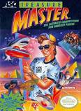 Treasure Master (Nintendo Entertainment System)