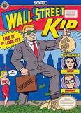 Wall Street Kid (Nintendo Entertainment System)