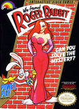 Who Framed Roger Rabbit (Nintendo Entertainment System)