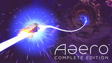 Aaero -- Complete Edition (Nintendo Switch)