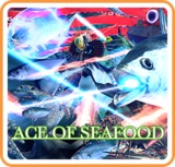 Ace of Seafood (Nintendo Switch)