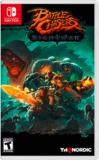 Battle Chasers: Nightwar (Nintendo Switch)
