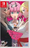 Catherine: Full Body (Nintendo Switch)